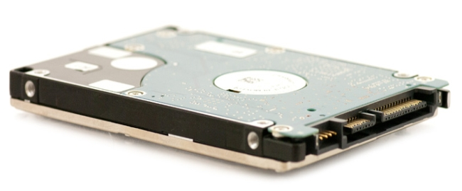 "hard disk 2,5"""